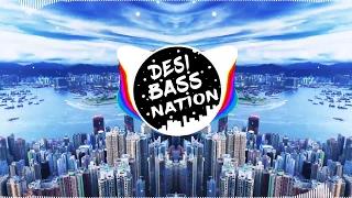 Bhangra Mashup - Punjabi Hits Songs 2017 - DJ HSD