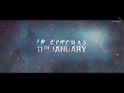 Jagga Jiteya  Full video Song  Uri   The Surgical Strike  Daler Mehndi, Dee MC, Shashwat Sachdev Mp3