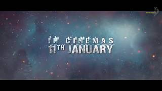 Jagga Jiteya  Full video Song  Uri   The Surgical Strike  Daler Mehndi, Dee MC, Shashwat Sachdev