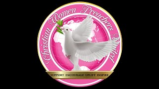Pastor Shana Wise 2018 CWPU Gumbo Women's Conference