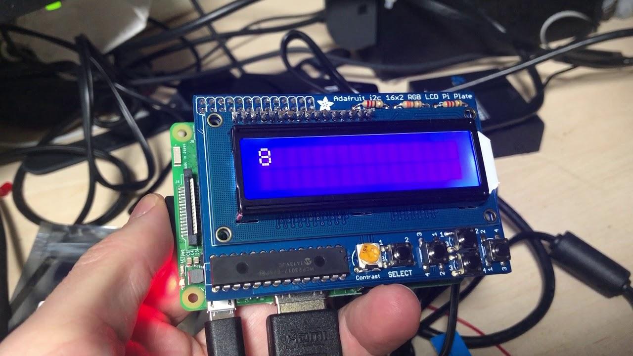 Proton SDK | Code Dojo