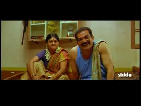 Nanda loves Nanditha 2008 kannada full movie HD