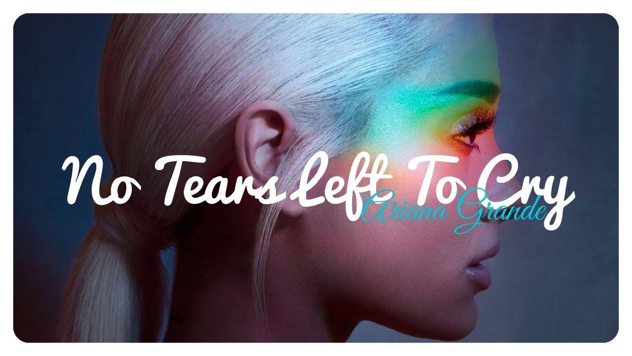 Tears übersetzung
