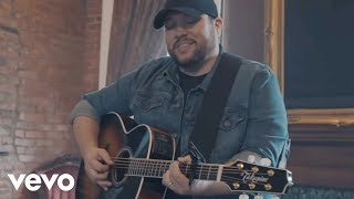 micah tyler different official music video