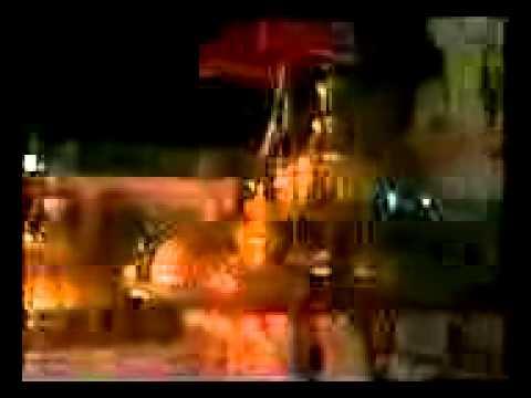 Ambe Tu Hai Jagdambe [Full Song] -Durga Aarti