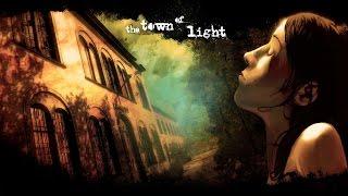 秀康直播~【決勝時刻4:現代戰爭 part 2】 【光之鎮The Town of Light part 1】