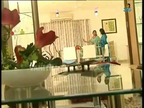 Duplex house interior design part 1 2 youtube for Duplex house inside images
