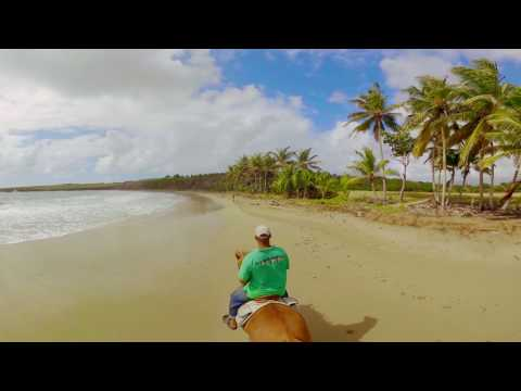 St. Lucia in 360° [Sponsored] I Condé Nast Traveler