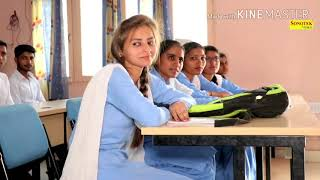 Aankhein Khuli - MyMp3Song gamitranjit544@gmail.com 8160532864