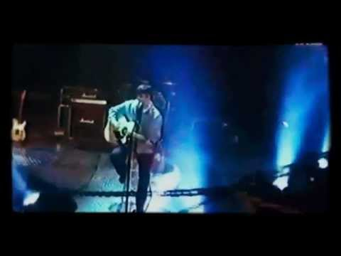 Noel Gallagher  Stand  Me  on MTV Sonic 171197 *Acoustic*