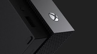 Xbox Boss Admits Xbox One Exclusives Have Sucked This Gen! All Xbox Fans Were Screwed!