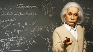 Albert einstein - nasıl bilim adamı oldu?