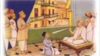 Dada Guru Ektisa