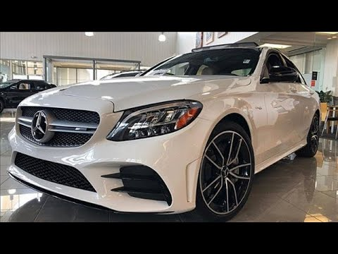 new-2019-mercedes-benz-c-class-cary-for-sale,-nc-#z904344