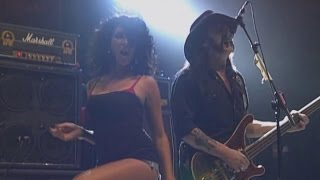Motörhead - Killed by Death Live in Wacken 2009.