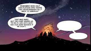 TF2 Comic Dubs: Dr Grordbort