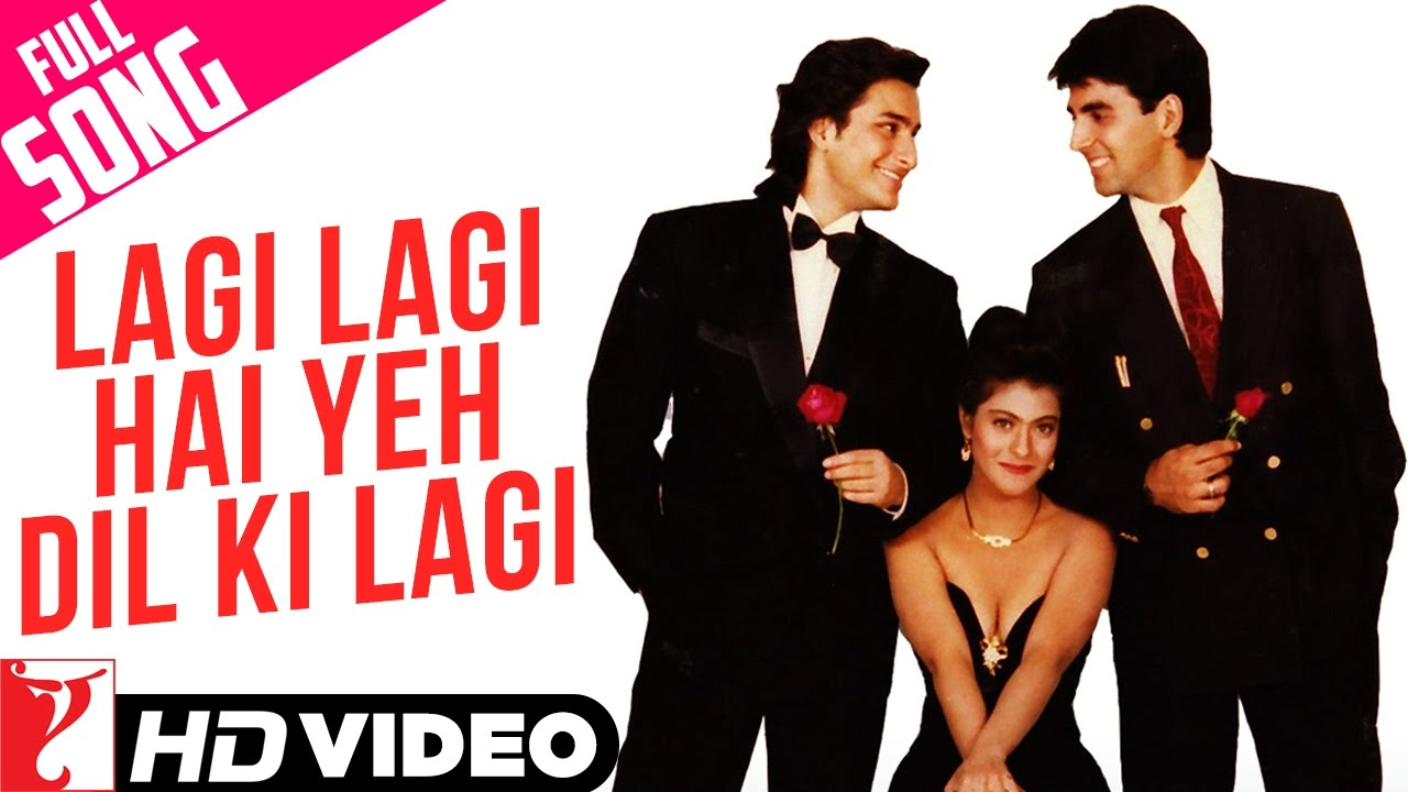 Yeh dillagi movie mp4 video songs free download | used tablets in.