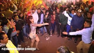 Download EL SARARA EN SALSA   SONIDO LA CONGA HD   ANIVERSARIO CASA LONDON   NOVIEMBRE 2017 MP3 song and Music Video