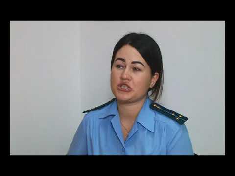 В Саяногорске фиксируют коррупционные нарушения