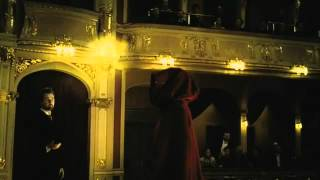 L'illusionista - trailer ita HD (The Illusionist)