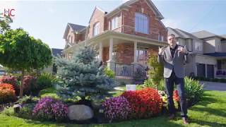 257 St Francis Ave - AWESOME VELLORE VILLAGE HOME FOR SALE OR TRADE