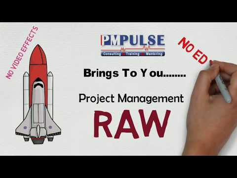 The Curse of Jargons In Project Management