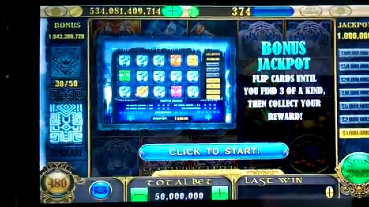 Slots Titans Way Hack