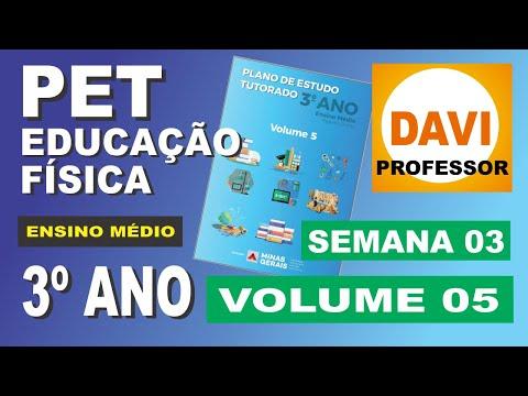 CALVIN E HAROLDO - O Livro Do Décimo Aniversário (Bill Watterson) | #VEDA 27 from YouTube · Duration:  5 minutes 43 seconds