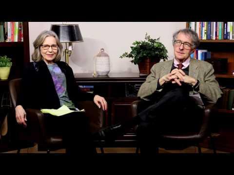 Howard Gardner and Ellen Winner on Intelligences and Arts Education