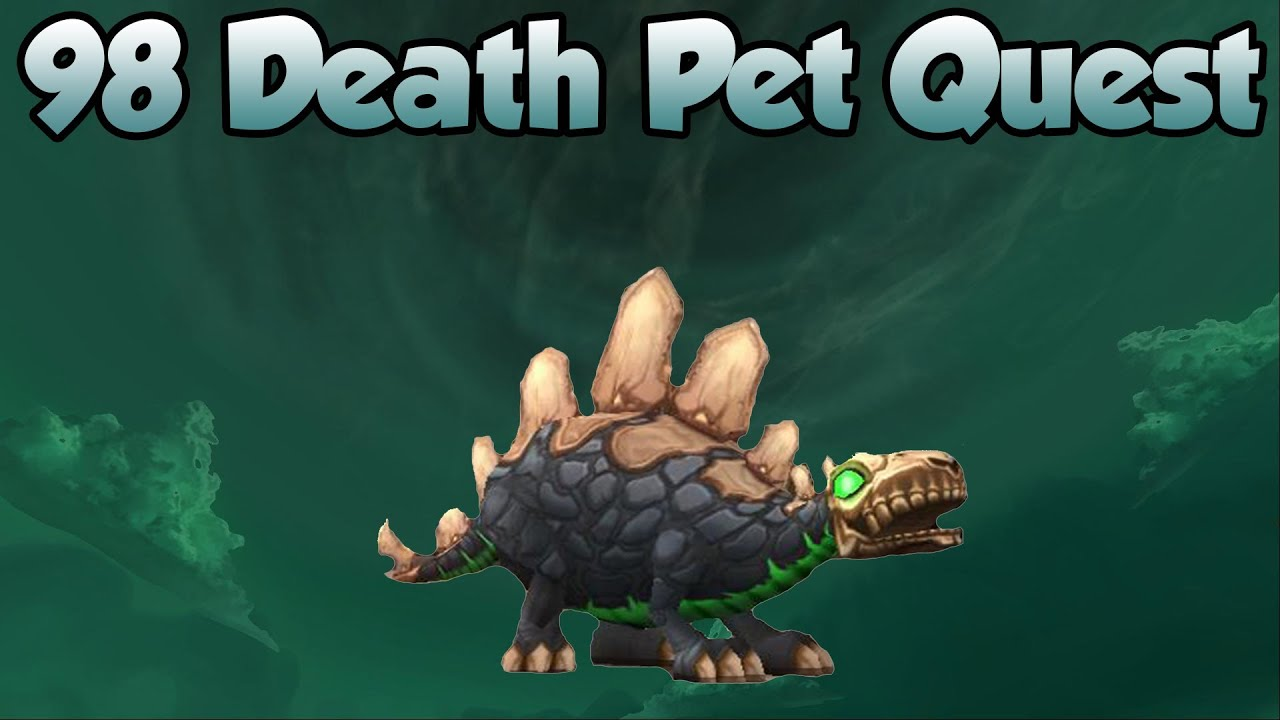 Wizard101 Life Pets – Wonderful Image Gallery