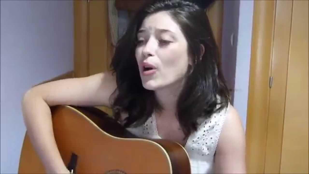 Enamórate - DVICIO - Cover Carmen Fdez