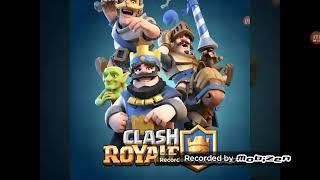 Box 10/10 clan | Clash Royale