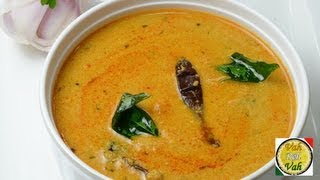 Basic Mother Gravy - Dahi Ka Salan - By Vahchef @ Vahrehvah.com