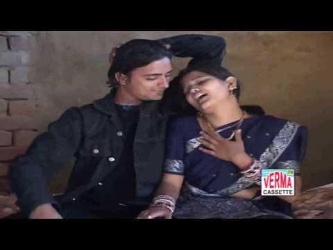 गुटका की बीमारी || dehati video || part 4 || gutka ki beemari thumbnail
