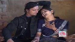 गुटका की बीमारी || dehati video || part 4 || gutka ki beemari