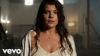 Donna Missal - Girl (Official)