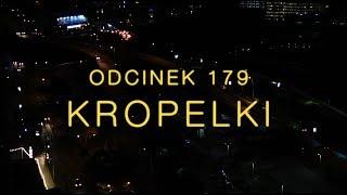 Dobranocka [#179] Kropelki