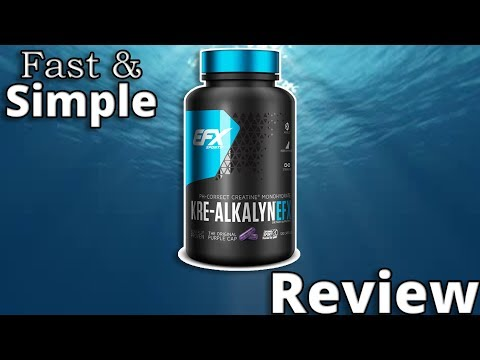 kre-alkalyn-creatine-supplement-review