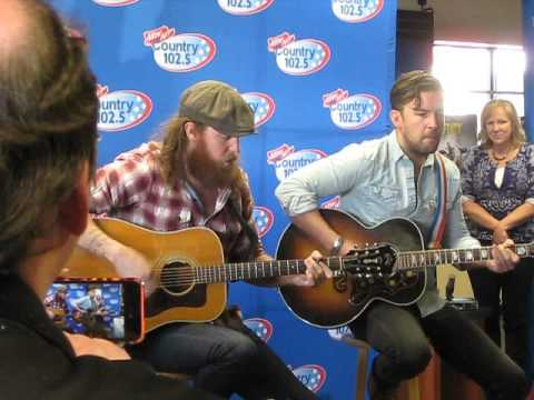 brothers-osborne-it-aint-my-fault-acoustic