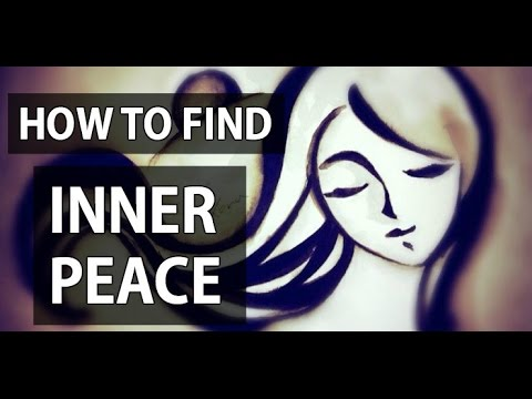 How to Find Inner Peace Through Mindfulness