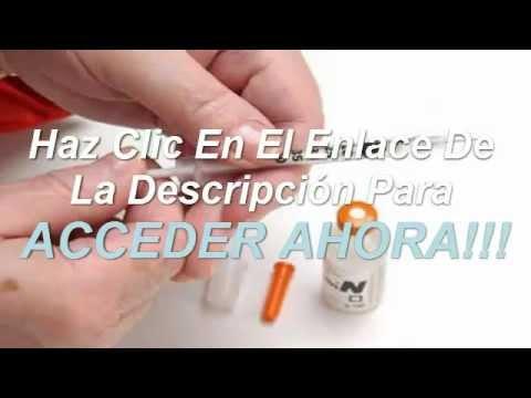 remedios-naturales-para-la-diabetes