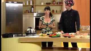 Marian Alvarez-turbocooker En Ehs.tv.flv