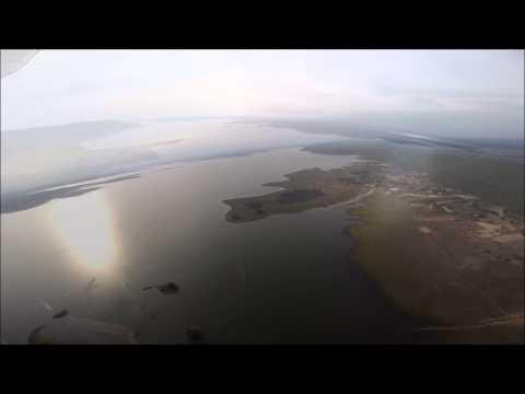 Ubolratana-Dam , Khonkaen