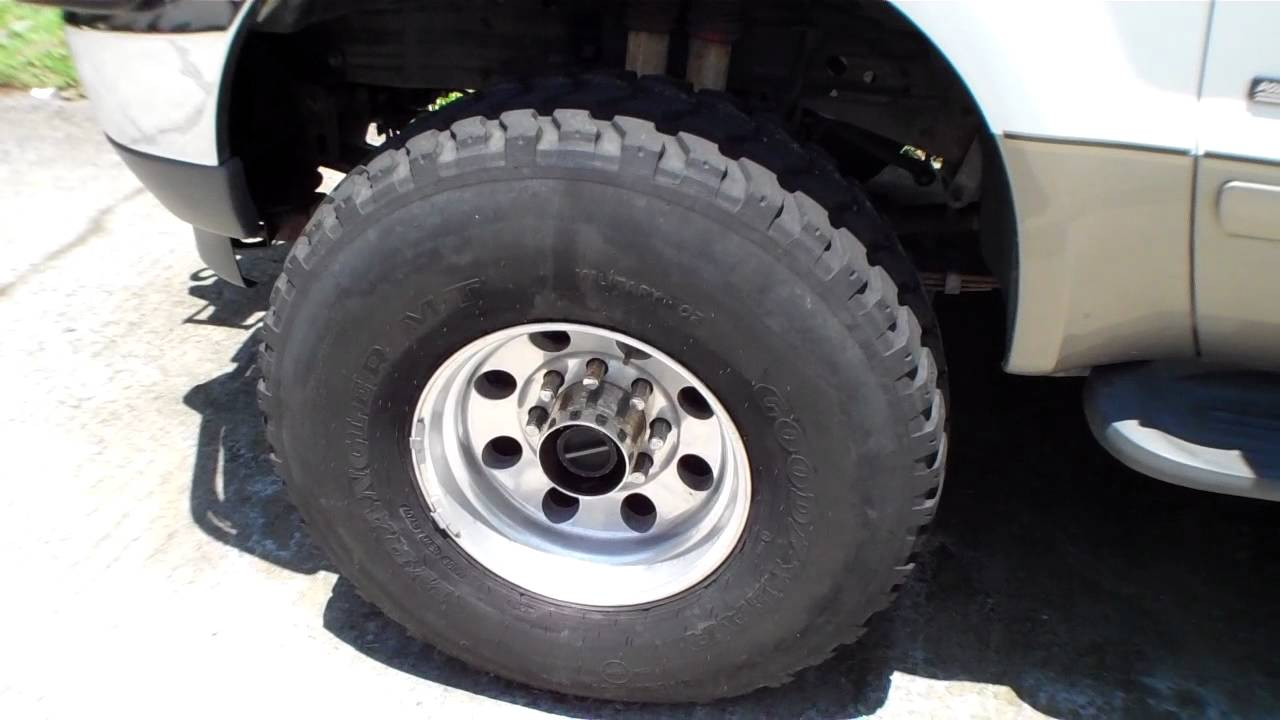 37 x 12 50 x 16 5 Military Humvee Takeoffs crazy traction and wear