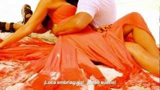 Los pescadores de perlas - Plácido Domingo (Subtitulada en español)