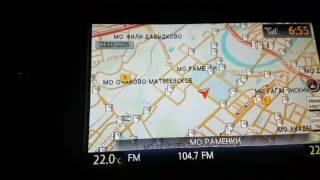 видео Карта Абакана с улицами подробная