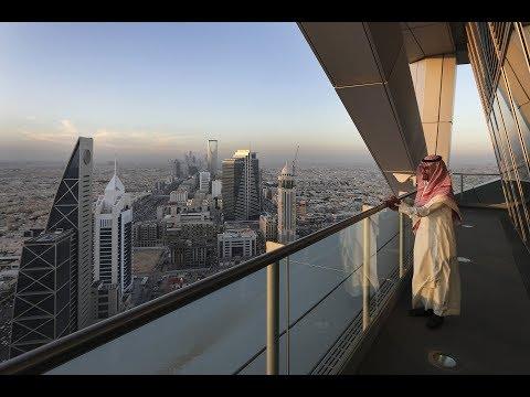 Saudi Arabia Beautiful City Riyadh | Travel to Wonderful Riyadh City lulu market of Saudi Arabia