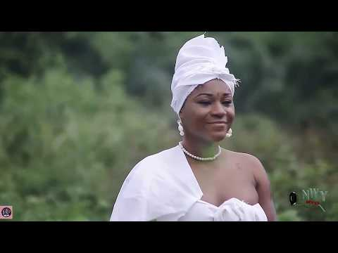 Festival Of Love Season 3 - (New Movie) 2018 Latest Nigerian Nollywood Movie Full HD 1080p