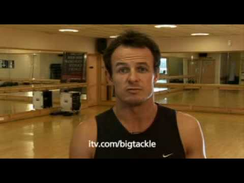 austin healey strictly rugby youtube. Black Bedroom Furniture Sets. Home Design Ideas